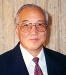 Dr. Hwa-Wei Lee
