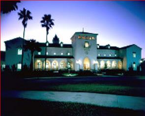 Rollins College, Winter Park, FL